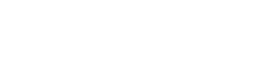 Your Retirement Elevated Podcast